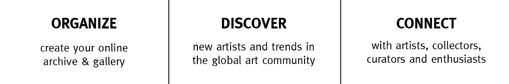 ARTDEX Banner