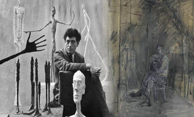 How-Giacometti's-Existentialist-Figures-Became-the-Art-World's-Obsessions-660x400
