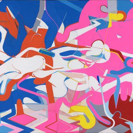 Copy of KAZUHIRO HIGASHI_UNTITLED