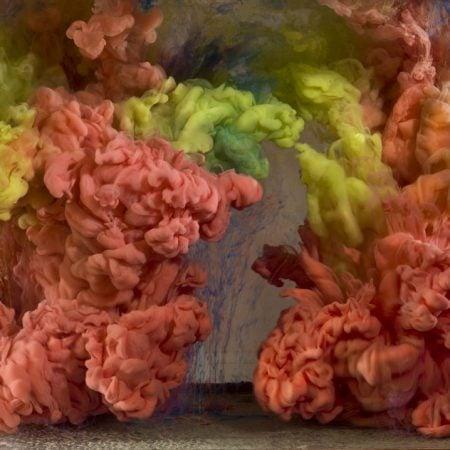 abstract-19624-28x28-44x44-2015.original
