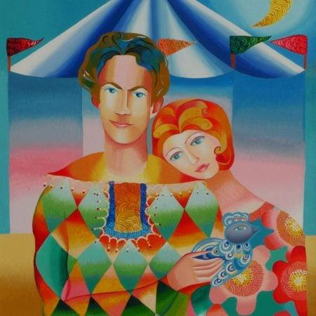 enamorado-del-circo.original
