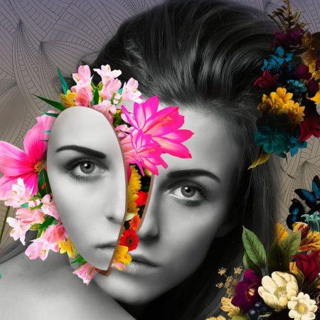 flower-power.original